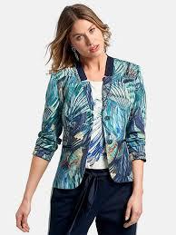 Купить <b>пиджаки</b> и <b>блейзеры Basler</b> 2019-2020 в интернет ...