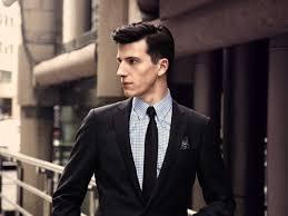 reddit men s biggest fashion mistakes business insider suit