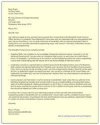 cover letter example recruiter position cover letter sample uva career center administrative assistant cover letter sample