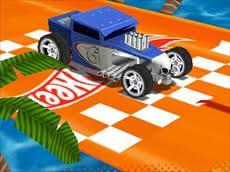 Cool <b>3D Games</b> - Play Fun <b>Games</b> Online | <b>Hot</b> Wheels