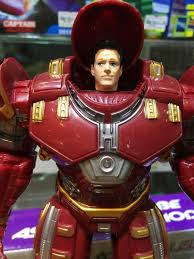 other guy who barely resembles tony stark bootleg iron man 2 starring