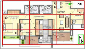 Amazing xgibc east facing vastu home planRelated Image With Vastu Home Plans For A Peaceful Life Pictures To