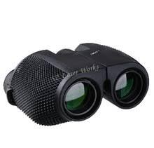 Free shipping on <b>Monocular</b>/Binoculars in Hunting Optics, Hunting ...