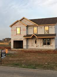 property search results brentwood tn homes for real estate 547 tracy ln clarksville tn 37040
