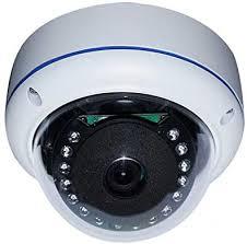 2MP 1080P <b>180</b>° Wide <b>Angle</b> Fish Eye HD Analog AHD <b>Mini</b> ...