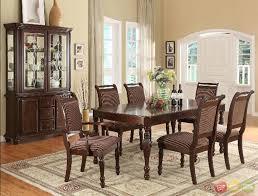Modern Formal Dining Room Sets On A Budget Formal Dining Room Paint Ideas Without Formal Dining