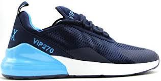 BomKinta Men's Running Shoes Fashion Breathable ... - Amazon.com