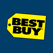 Best Buy - YouTube