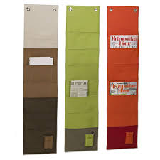 1000 ideas about hanging mail organizer on pinterest chimney decor mail holder and mail organizer wall nice wall hanging office organizer 4
