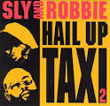Hail Up the Taxi, Vol. 2