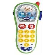 «<b>Развивающая игрушка</b> Фото-телефон <b>музыкальный</b> с ...