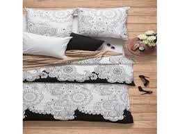 <b>комплект постельного белья</b> Sova & Javoronok Нероли, <b>евро</b> 2-сп ...