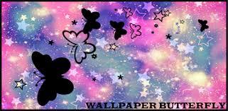 <b>Beautiful Butterfly</b> Wallpaper – Alkalmazások a Google Playen
