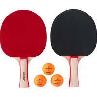 <b>Ракетки</b>, мячи, чехлы, сетки для <b>настольного</b> тенниса Вы можете ...