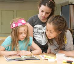 After School Programs   Greenwich House Greenwich House Spending time outside of school studying and completing homework can be challenging for students as well as parents  If your child is in need of a homework