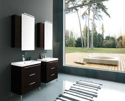 amazing contemporary bathroom vanity and sink amazing contemporary bathroom vanity