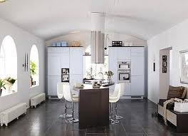 cool small kitchen design gallery mexican