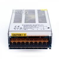 <b>Блок питания ELF</b> 12V 80W IP67 ELF-12080C-HY