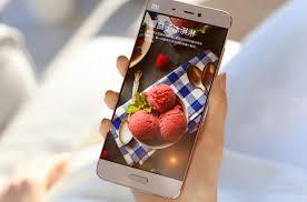 <b>Xiaomi</b> To Release <b>New</b> Mi <b>5</b> Smartphone In China, India And ...