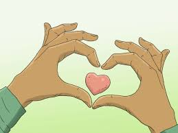 how to define love   steps    pictures    wikihow