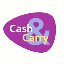 Bezant_msk_cash.carry - Home | Facebook