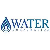 Low or No <b>Water Pressure</b>? | Fixing a Loss of <b>Water Pressure</b>