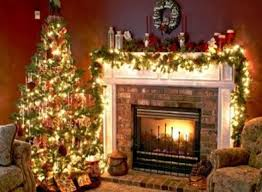 cheap christmas decor: here we have many christmas decoration ideas you can also do german christmas decoration with christmas decoration ideas