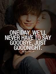 Love Quotes: Romantic Love Quotes For Boyfriends
