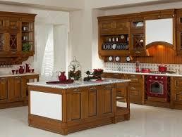 Купить <b>кухню из массива</b> дерева от производителя в Москве ...