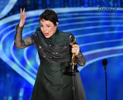 Women in Film & Ways to <b>Shine through</b>: Oscars 2019 | <b>Akasha</b> ...