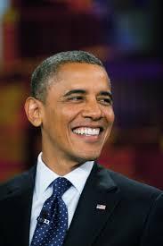 ΒΙΝΤΕΟ- Η ορκωμοσία του Ομπάμα...
