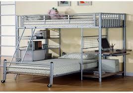 full over full bunk beds ashley furniture ashley unique furniture bunk beds