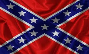 Image result for confederate flag