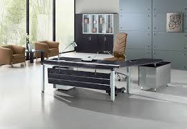 office desk design modern office amazing home office desk designs ideas amazing home office office