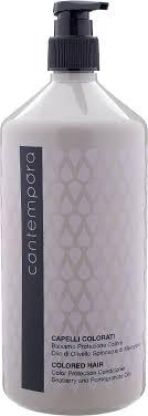 Barex Italiana <b>Кондиционер</b> для волос Contempora, для ...