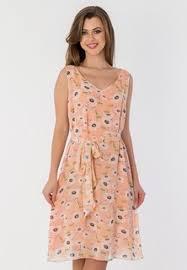 Купить женскую одежду <b>S&A Style</b> - цены на одежда на сайте ...