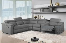 living room furniture miami: sectional modern sofa has one of the best kind of other is ashley living room furniture miami photo features modern gray