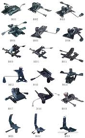office chair components china office chair china office chair