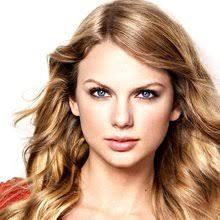 Taylor Swift online Taylor Alison Swift