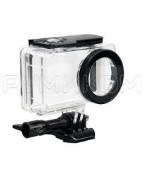 Купить <b>Аквабокс для камеры</b> Xiaomi Mijia в Москве, быстрая ...