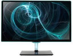 """Купить <b>24</b>"""" (60 см) <b>Телевизор LED Samsung LT24H390SIX</b> ..."""