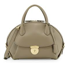 Ferragamo Neiman Marcus The Best Bag Deals For Weekend Of Purseblog