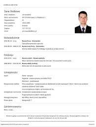 how to make a good resume tk category curriculum vitae