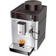 Автоматическая <b>кофемашина Melitta Caffeo</b> F 530-101 <b>Passione</b> ...