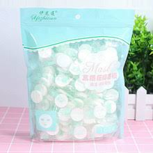 Best value Mask for Face <b>100pcs</b> – Great deals on Mask for Face ...