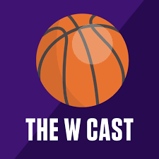 The W Cast
