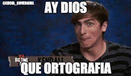 Memes De Big Time Rush - Taringa! via Relatably.com
