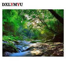 DXLYMYU Official Store - магазин на AliExpress. Товары со ...
