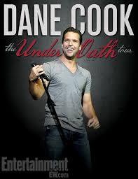 Dane Cook Isolated Incident Quotes. QuotesGram via Relatably.com