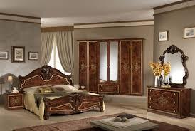 bedroom compact black bedroom furniture sets king brick throws floor lamps gray vanguard furniture rustic bedroom compact black bedroom furniture